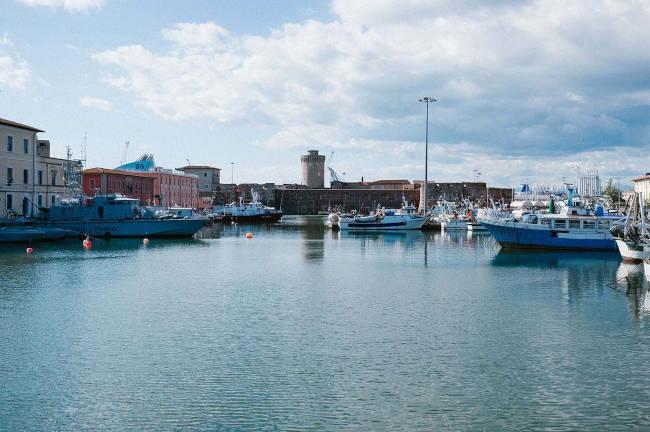 Image_00_Porto Mediceo-E
