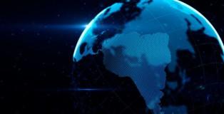 Image_00_América Latina y Caribe