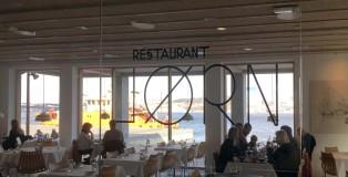 Image_00_Jørn Restaurant