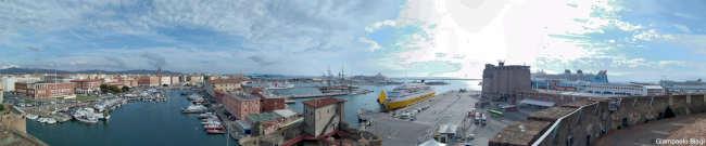Image_00_Livorno e il porto-E