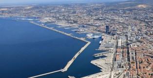 Image_00_Marseille-Fos