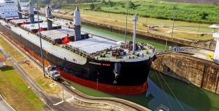 Image_00_Panama Canal