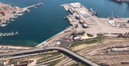 Image_00_Panoramica Porto Taranto