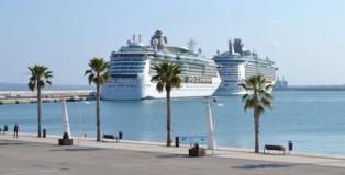 Image_00_Porto di Alicante-