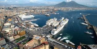 Image_00_Porto di Napoli