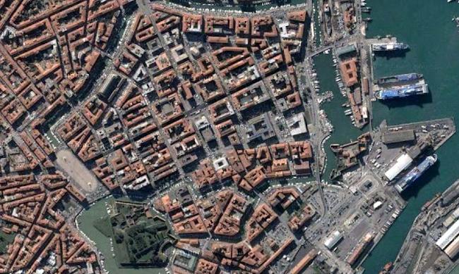 Image_00_Progetto Pentagono Livorno_red-E