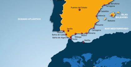 Image_00_Sistema Portuario Español