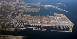 Image_00_Valencia Port