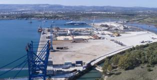 Image_00_Augusta Port