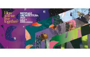 Image_00_Biennale Architettura 2021-spot-home