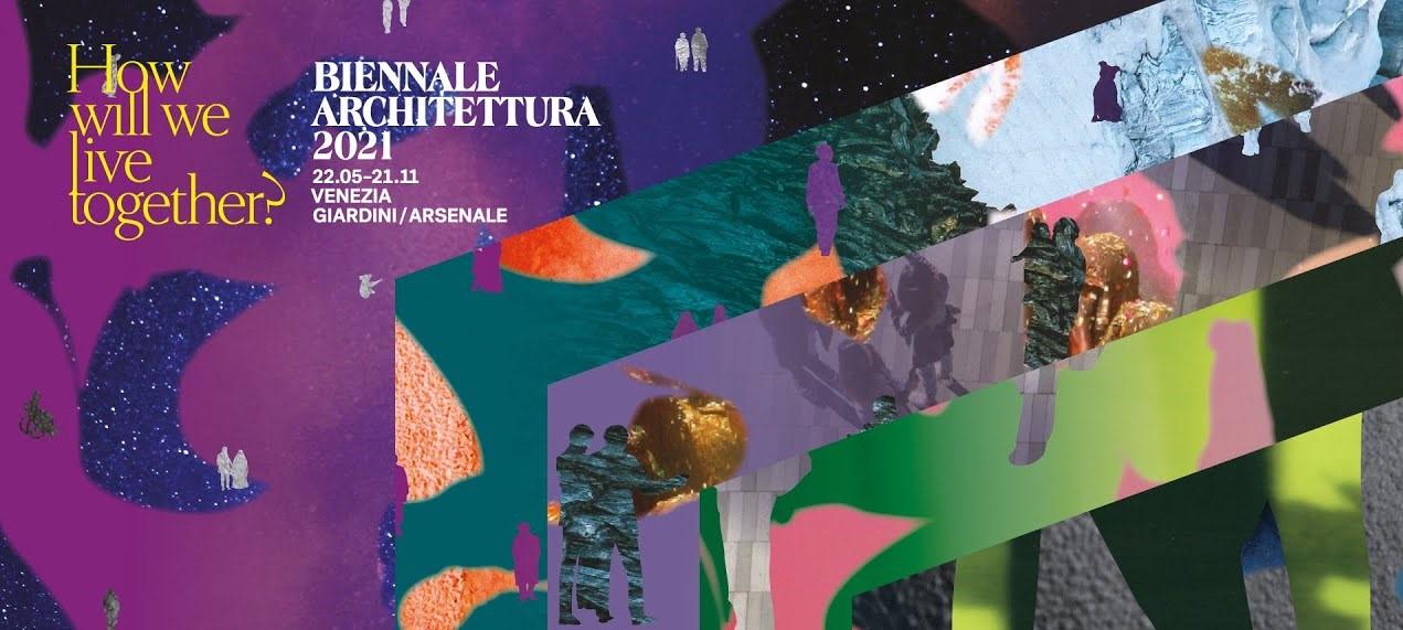 Image_00_Biennale Architettura 2021