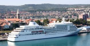 Image_00_Cruise in Koper