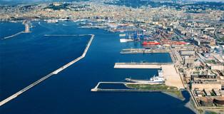 Image_00_East Naples City-Port