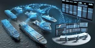 Image_00_Gestión actividades portuarias