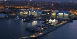 Image_00_Livorno Shipyard