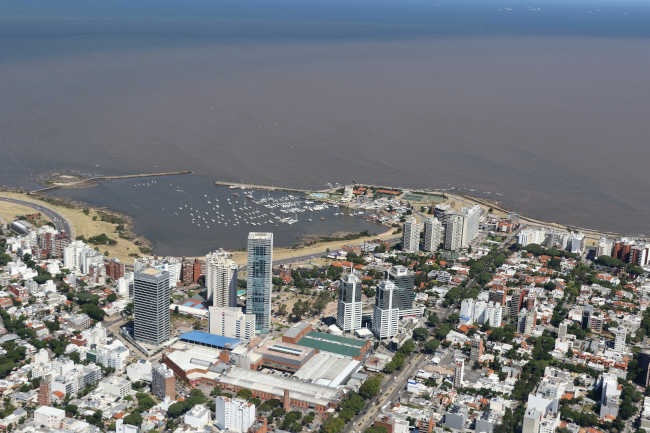 Image_00_Montevideo - Portus 41 - 08-ev