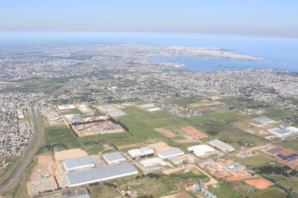 Image_00_Montevideo - Portus 41 - 56_BIS-