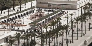 Image_00_Plaza Mayor Cartagena