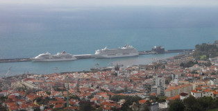 Image_00_Porto di Funchal-