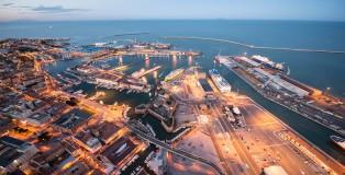 Image_00_Porto di Livorno