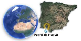 Image_00_Puerto de Huelva