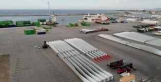 Image_00_Terminal polivalente Puerto de Motril