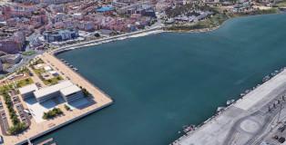Image_01_Proyecto Lago Marítimo-
